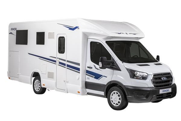 Wohnmobil-in-Salzburg-kaufen-RIMOR-EVO-5